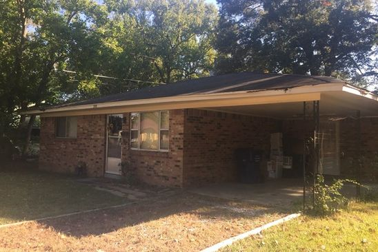 2 bed 1 bath Single Family at 208 GARSON ST BATESVILLE, MS, 38606 is for sale at 50k - google static map