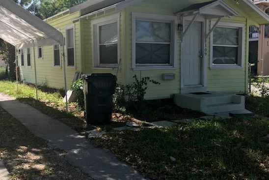 2 bed 1 bath Single Family at 109 S E ST LAKE WORTH, FL, 33460 is for sale at 140k - google static map