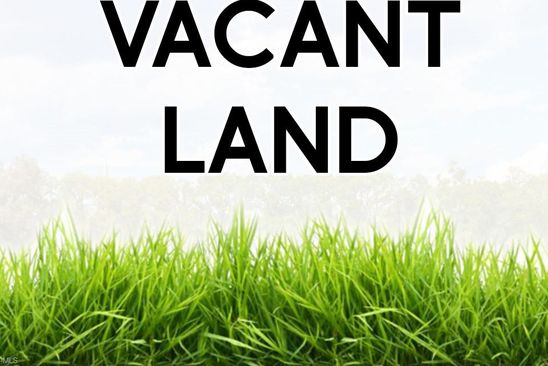 0 bed null bath Vacant Land at 10065 Klein Rd Hartstown, PA, 16131 is for sale at 95k - google static map