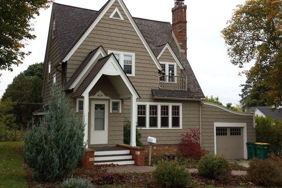 404 S 2nd St, Mount Horeb, WI 53572 | RealEstate com
