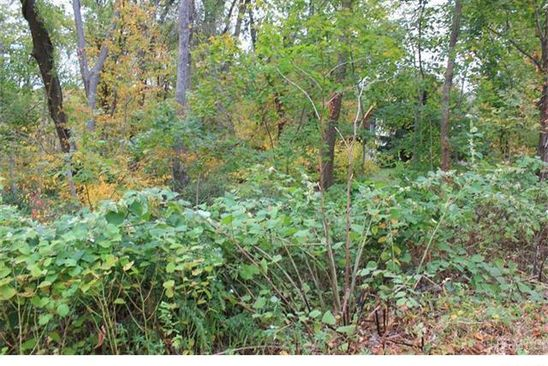 null bed null bath Vacant Land at 493 Bedford Rd Armonk, NY, 10504 is for sale at 695k - google static map