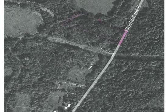 null bed null bath Vacant Land at  Kleski Rd SE Uhrichsville, OH, 44683 is for sale at 22k - google static map