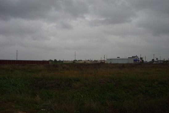 null bed null bath Vacant Land at C Sandcrab Port Lavaca, TX, 77979 is for sale at 450k - google static map