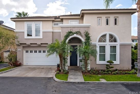 4 bed 4 bath Single Family at 2633 ORANGE AVE COSTA MESA, CA, 92627 is for sale at 1.15m - google static map