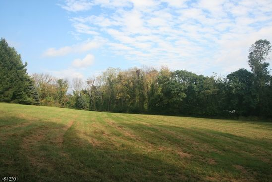 null bed null bath Vacant Land at 1018 Califon Cokesbury Rd Lebanon, NJ, 08833 is for sale at 250k - google static map