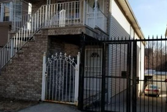 8 bed 3 bath Miscellaneous at 1768 GLEASON AVE BRONX, NY, 10472 is for sale at 825k - google static map