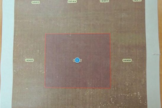null bed null bath Vacant Land at  Monterey Ln Lady lake, FL, 32159 is for sale at 40k - google static map