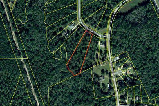 0 bed null bath Vacant Land at 51 San Bonita Way Havana, FL, 32333 is for sale at 35k - google static map