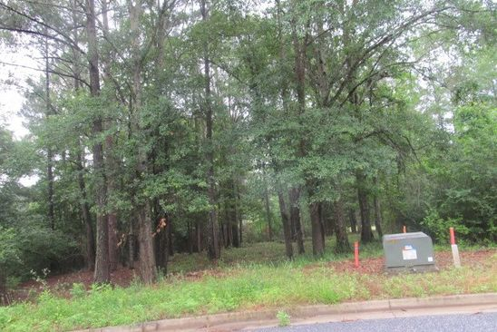 null bed null bath Vacant Land at 10 Pintail Dr Cataula, GA, 31804 is for sale at 110k - google static map