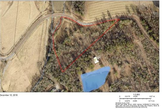 null bed null bath Vacant Land at 000 Jeter Mountain Rd Hendersonville, NC, 28739 is for sale at 75k - google static map
