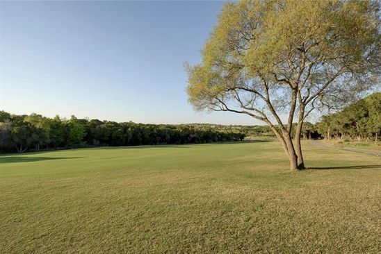 null bed null bath Vacant Land at 8213 Carranzo Dr Austin, TX, 78735 is for sale at 550k - google static map