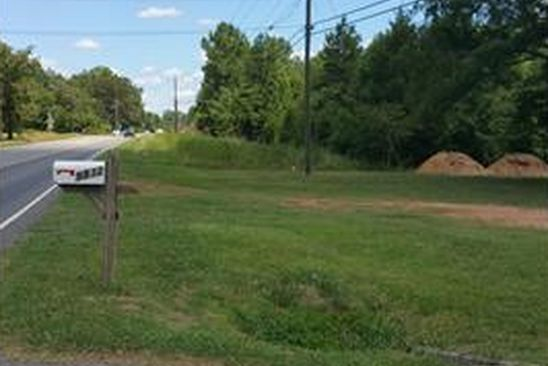 3 bed 1 bath Single Family at 9832 HARRISBURG RD CHARLOTTE, NC, 28215 is for sale at 599k - google static map