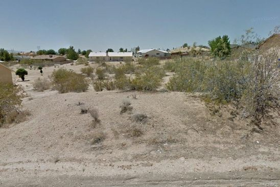 null bed null bath Vacant Land at  Filkins St Victorville, CA, 92392 is for sale at 42k - google static map