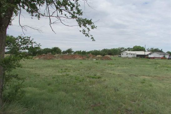 null bed null bath Vacant Land at 000 Armstrong Lots Elida, NM, 88116 is for sale at 7k - google static map