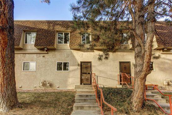 7755 E Quincy Ave Apt T60, Denver, CO 80237 | RealEstate com