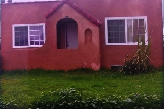 2 bed 1 bath Single Family at 714 E 88th Pl Los Angeles, CA, 90002 is for sale at 400k - google static map