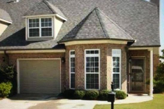 3 bed 3 bath Townhouse at 495 Reach Dr Birmingham, AL, 35242 is for sale at 180k - google static map