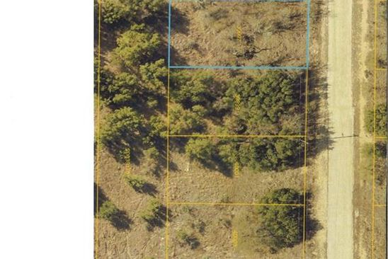 null bed null bath Vacant Land at  Lot 69 Janda Ln Brownwood, TX, 76801 is for sale at 10k - google static map