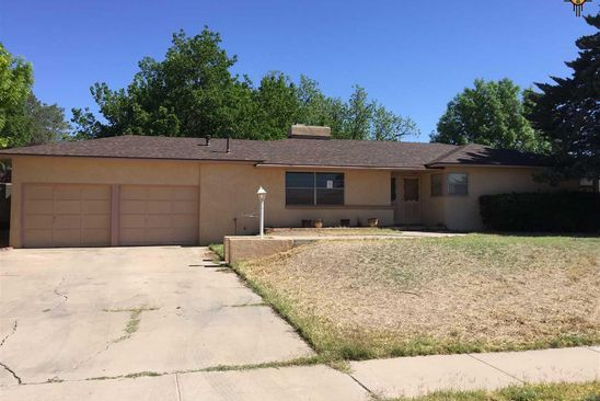 3 bed 2 bath Single Family at 1808 W Briscoe Ave Artesia, NM, 88210 is for sale at 175k - google static map