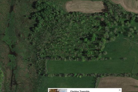 null bed null bath Vacant Land at 12274 Taylor Wells Rd Chardon, OH, 44024 is for sale at 350k - google static map