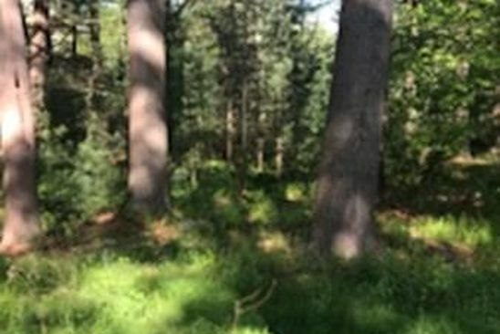 null bed null bath Vacant Land at  E State St Granby, MA, 01033 is for sale at 80k - google static map