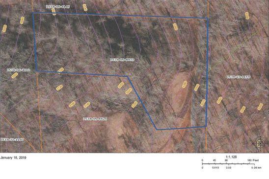 null bed null bath Vacant Land at  Lot 74 Safari Dr Sylva, NC, 28779 is for sale at 20k - google static map