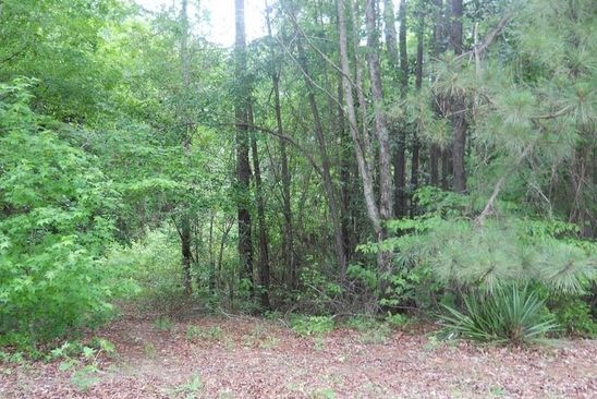 null bed null bath Vacant Land at 0 Belle Trce Woodworth, LA, 71485 is for sale at 75k - google static map