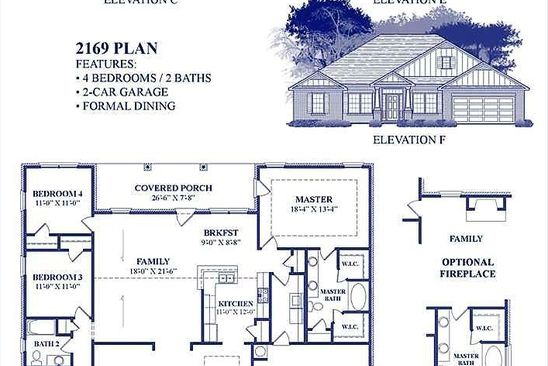 4 bed 2 bath Single Family at 515 Dragonfly Ct Roebuck, SC, 29376 is for sale at 194k - google static map