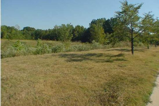 null bed null bath Vacant Land at 579 Jennings Dr Southaven, MS, 38671 is for sale at 900k - google static map