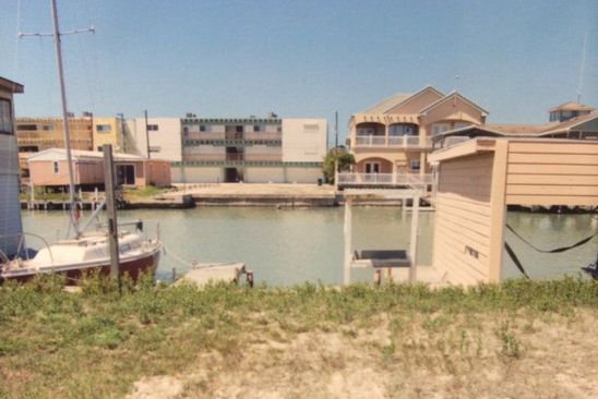 null bed null bath Vacant Land at 1014 Pompano Ave Port Isabel, TX, 78578 is for sale at 86k - google static map