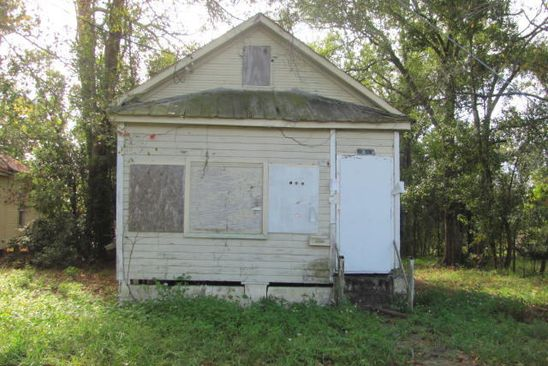 3 bed 1 bath Single Family at 1816 W 20TH ST JACKSONVILLE, FL, 32209 is for sale at 25k - google static map