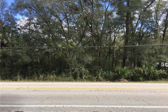 null bed null bath Vacant Land at 0 County Road 435 Mount Plymouth, FL, 32776 is for sale at 23k - google static map