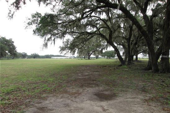 null bed null bath Vacant Land at  Cty Rd Webster, FL, 33597 is for sale at 149k - google static map