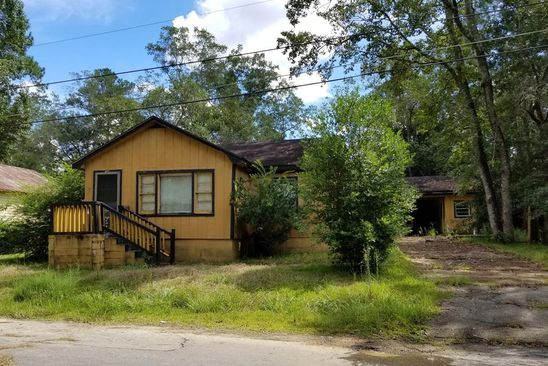 4 bed 2 bath Single Family at 447 3RD ST SW CAIRO, GA, 39828 is for sale at 18k - google static map