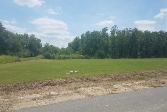 null bed null bath Vacant Land at 192 Bobby Gene Dr Scott, LA, 70583 is for sale at 25k - google static map