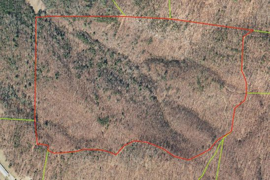 null bed null bath Vacant Land at 0000 Long Bottom Rd Traphill, NC, 28685 is for sale at 210k - google static map