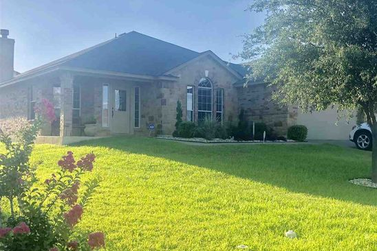 4 bed 2 bath Single Family at 6601 Cold Water Dr Waco, TX, 76712 is for sale at 215k - google static map