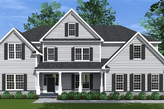 5 bed 4 bath Single Family at 53 Fee Ct Briarcliff Manor, NY, 10510 is for sale at 1.75m - google static map
