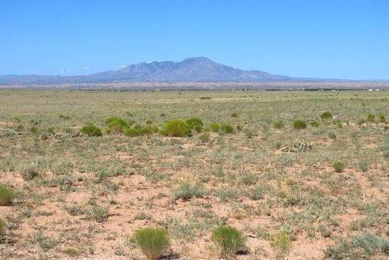 null bed null bath Vacant Land at  Rio Grande Estates U1 B37 Socorro, NM, 87801 is for sale at 2k - google static map