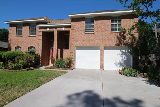 4 bed 3 bath Single Family at 17822 Telegraph Creek Dr Spring, TX, 77379 is for sale at 225k - google static map