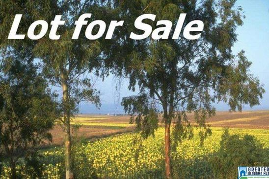 null bed null bath Vacant Land at  Morton Rd Oneonta, AL, 35121 is for sale at 40k - google static map
