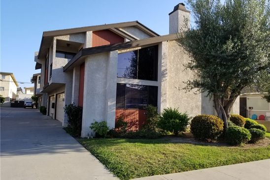 3 bed 3 bath Townhouse at 4028 W 136TH ST HAWTHORNE, CA, 90250 is for sale at 390k - google static map