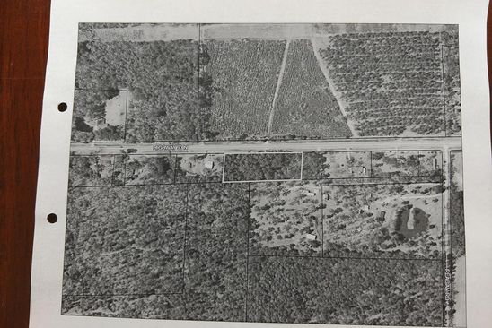 null bed null bath Vacant Land at 000 Hwy 93 N Cairo, GA, 39828 is for sale at 20k - google static map