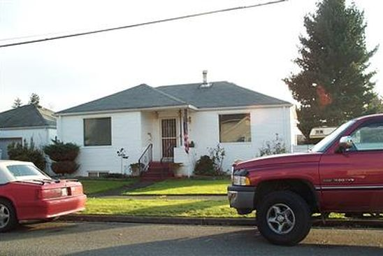 3 bed 2 bath Single Family at 712 9TH ST SE AUBURN, WA, 98002 is for sale at 335k - google static map