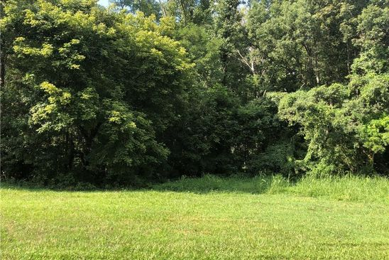 null bed null bath Vacant Land at 0 Brewer Cir East Bend, NC, 27018 is for sale at 5k - google static map