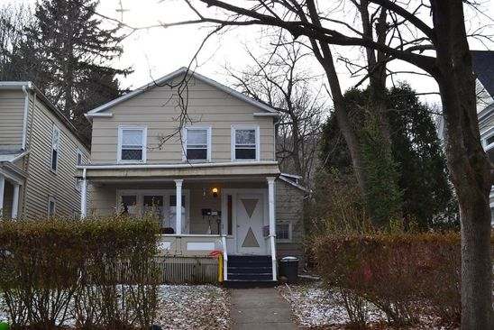 0 bed null bath Multi Family at 20 E 4TH ST CORNING, NY, 14830 is for sale at 90k - google static map