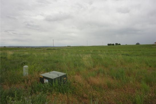 null bed null bath Vacant Land at 3625 Nellie Christine Shepherd, MT, 59079 is for sale at 26k - google static map