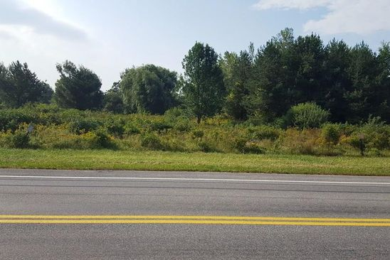 null bed null bath Vacant Land at 1355 Lake Rd Webster, NY, 14580 is for sale at 215k - google static map