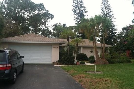 3 bed 2 bath Single Family at 684 POMPANO DR NAPLES, FL, 34110 is for sale at 320k - google static map