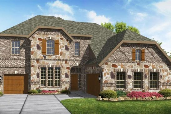4 bed 5 bath Single Family at 2339 Ipswich Ln Frisco, TX, 75034 is for sale at 675k - google static map